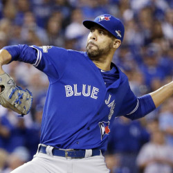 David Price, who won the AL Cy Young with the Tampa Bay Rays in 2012, has reportedly agreed to a seven-year deal worth $217 million with the Boston Red Sox.