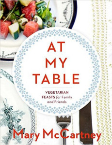 763833_495686-AtMyTable