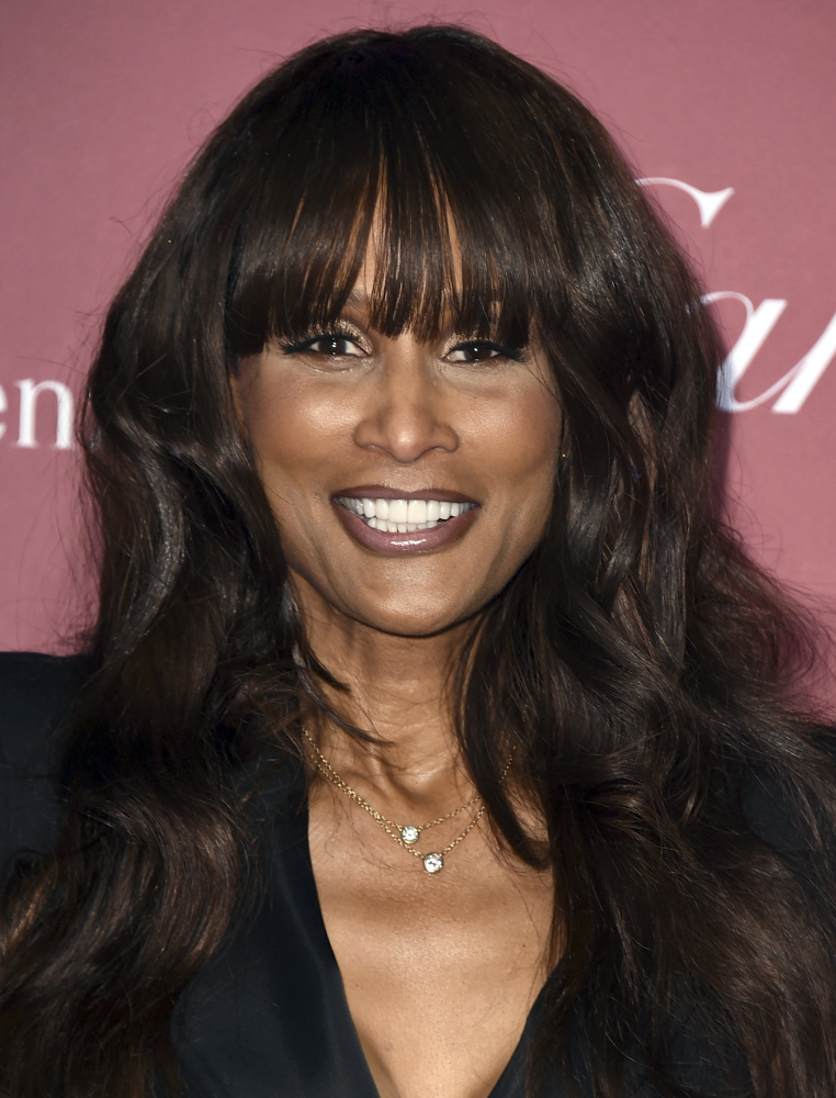 Beverly Johnson has claimed that Bill Cosby drugged and tried to sexually assault her in the 1980s because she's trying to rekindle her career, Cosby claims in a defamation lawsuit filed Monday.