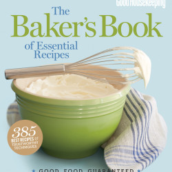 771363_208544-Bakers-Book