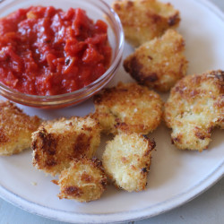 774767_283662-cutlets2