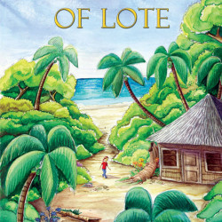 775924_305826-the-island-of-lote