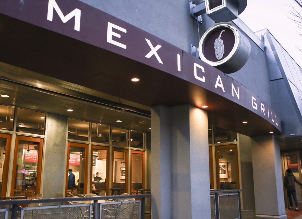 After years of steady growth and with a seemingly flawless business, the past few months have been a trying time for Chipotle, and the months ahead may also be a struggle.
