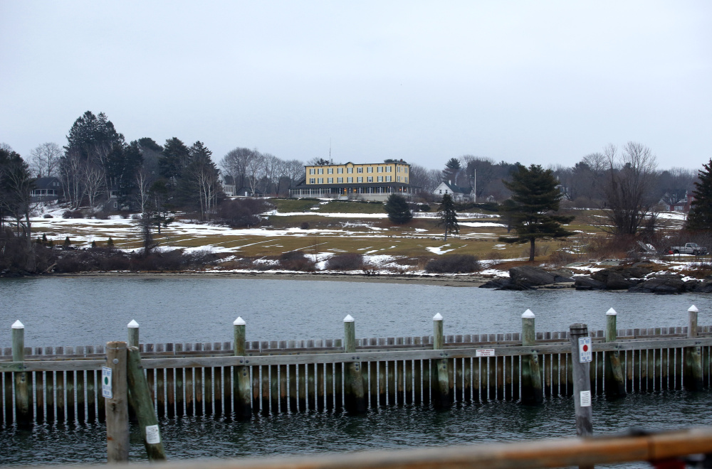 chebeague island dating site Chebeague island, me bed breakfast inns with a charming history of a family dating from business: located in peaks island, maine, the inn on peaks island.