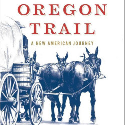796728_493295-Oregon-Trail-book-co