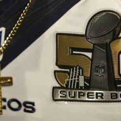 Actions speak louder than words: The Super Bowl has surpassed both religious and civic observances to become our most important national ritual.