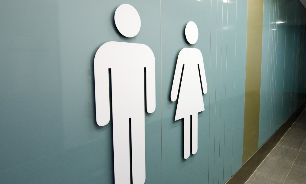 A 2014 court decision made clear that under Maine law, transgender boys are boys, transgender girls are girls, and that is to be reflected in how they are provided educational and extracurricular opportunities in Maine's schools.