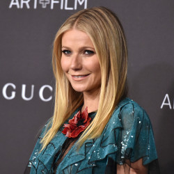A prosecutor says Dante Soiu has stalked actress Gwyneth Paltrow for 17 years and sent her 66 letters between 2009 and 2015.