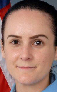 Ashley Guindon