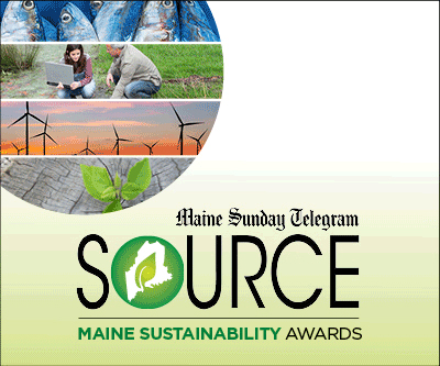 Source Awards