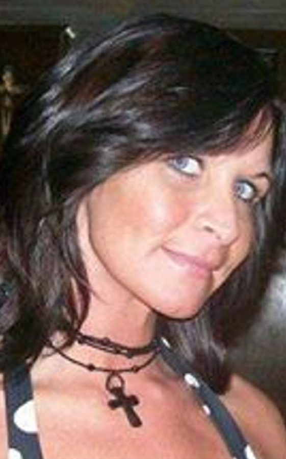 Kelly Deyo, 39, died in 2015