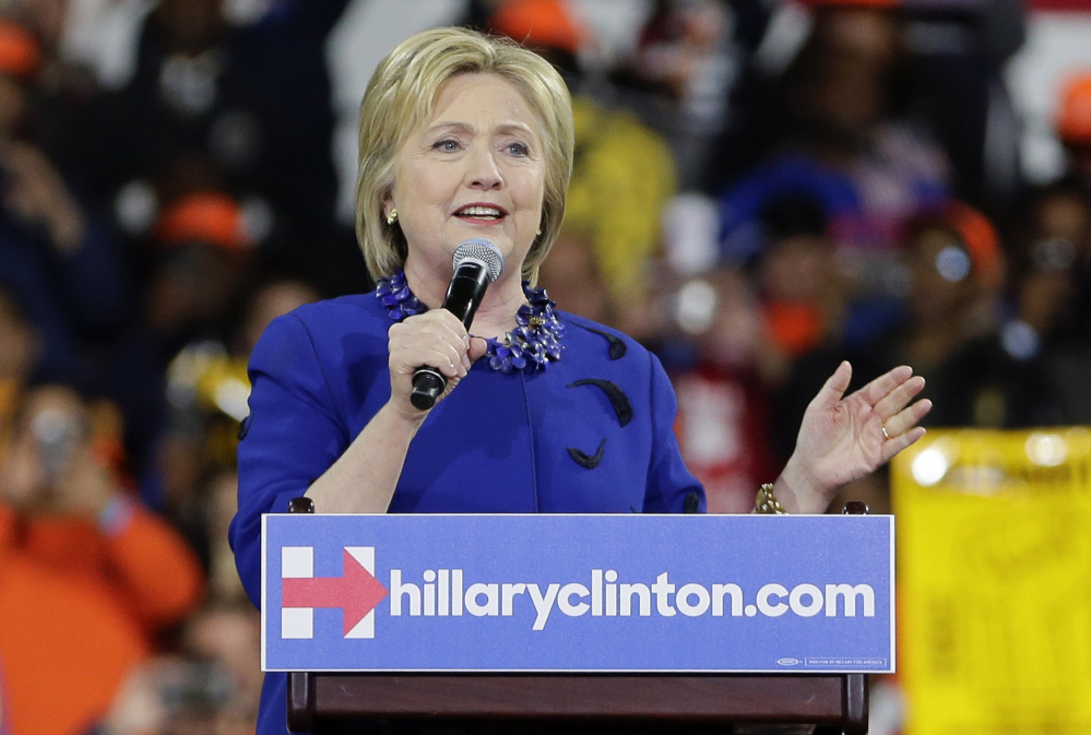 Hillary Clinton's authorship of dozens of emails now deemed classified has drawn criticism from Republicans.