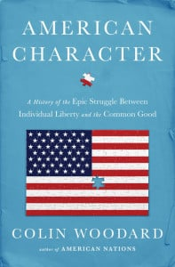 816918_686057-AMERICAN-CHARACTER-H