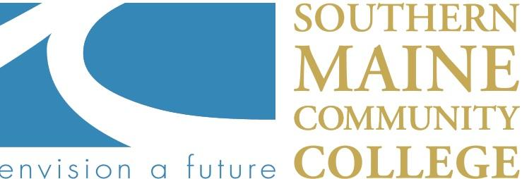Smcc plans open house keep me current southern maine community college publicscrutiny Images