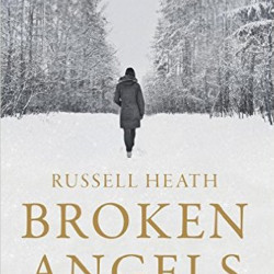 828420_890112 Broken Angels book j.jpg