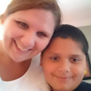 Melissa and Matthew Medina sustained serious injuries in Monday's crash and remained in Maine Medical Center on Monday.