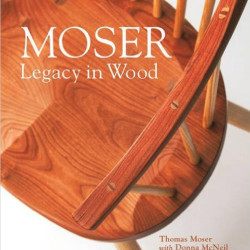 831860_468671  moser book jacket.jpg