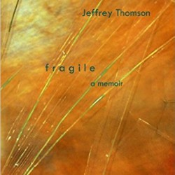 837890_285589 fragile book jacket.jpg