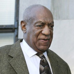 Bill Cosby is due in Pennsylvania court Tuesday for a key hearing in his criminal sex-assault case. The preliminary hearing will determine whether prosecutors have enough evidence to send the 78-year-old entertainer to trial.