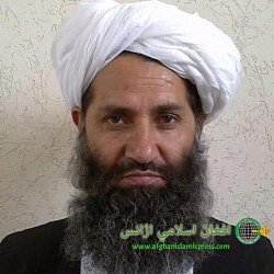 Mullah Haibatullah Akhundzada, a scholar known for extremist views who is unlikely to back a peace process with Kabul, has been named the new Taliban leader in Afghanistan.