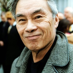 "Burt Kwouk, best known for playing Inspector Clouseau's manservant in the ""Pink Panther"" films, had earned a degree at Bowdoin College before he took up acting."