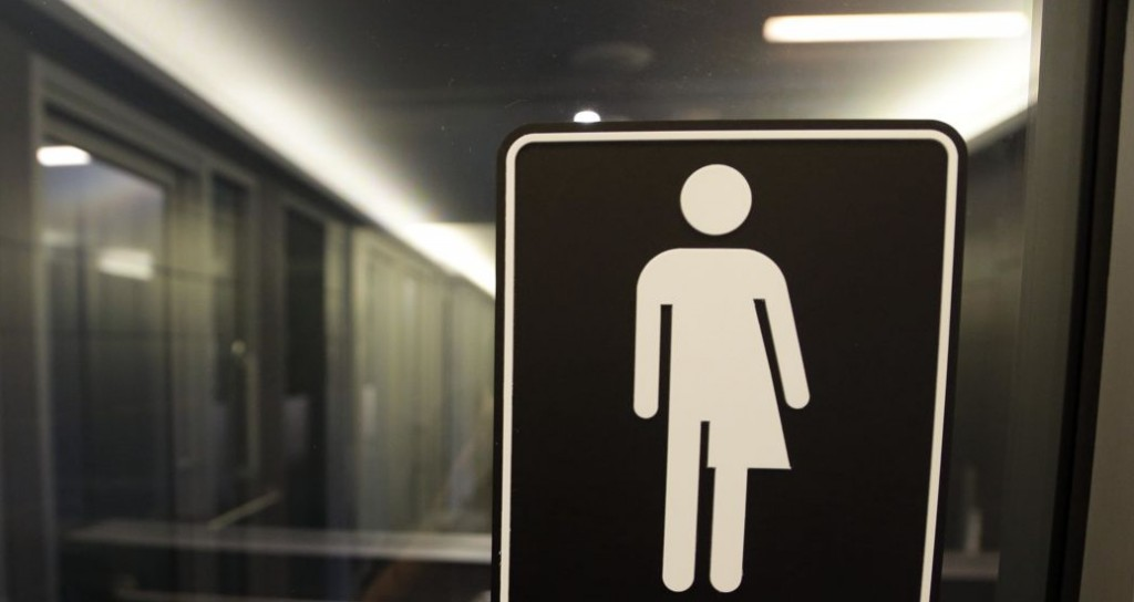 The Obama administration is also releasing a separate document of questions and answers about best practices, including ways schools can make transgender students comfortable in the classroom and protect the privacy rights of all students in restrooms or locker rooms. The Associated Press