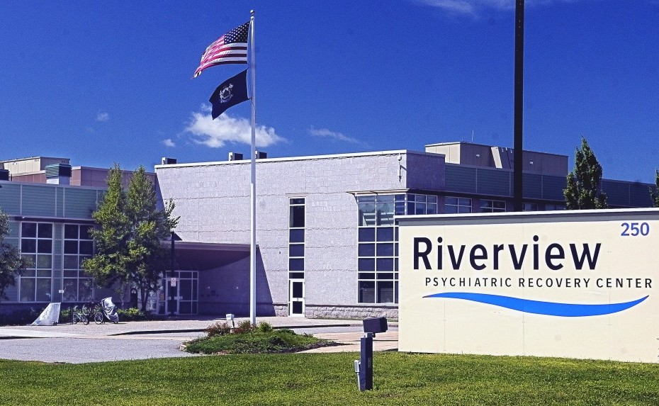 Turnover at the upper levels of the administration at Riverview Psychiatric Center in Augusta continues with the departure of the director of nursing.