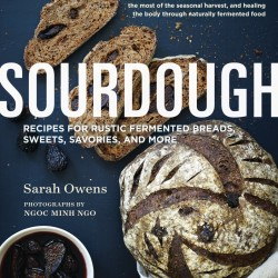 914945_636537 SourdoughBooks.jpg