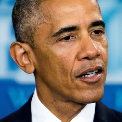 President Obama: 'It is heartbreaking for millions of immigrants'