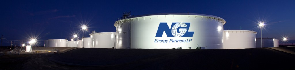 NGL Continues To Look For A Site In Southern Maine To Build A New Propane  Depot