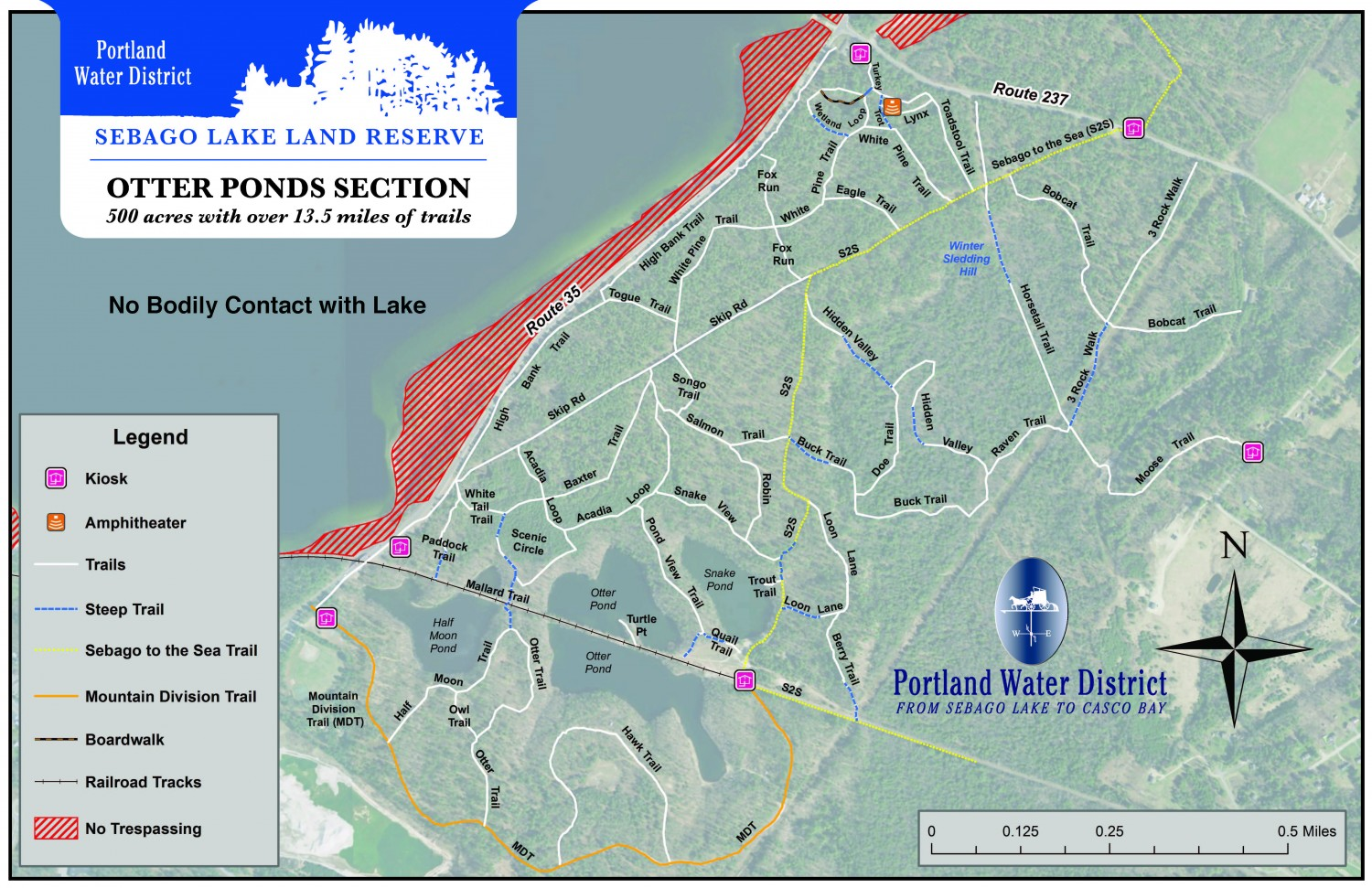 sebago trails map_Page_2