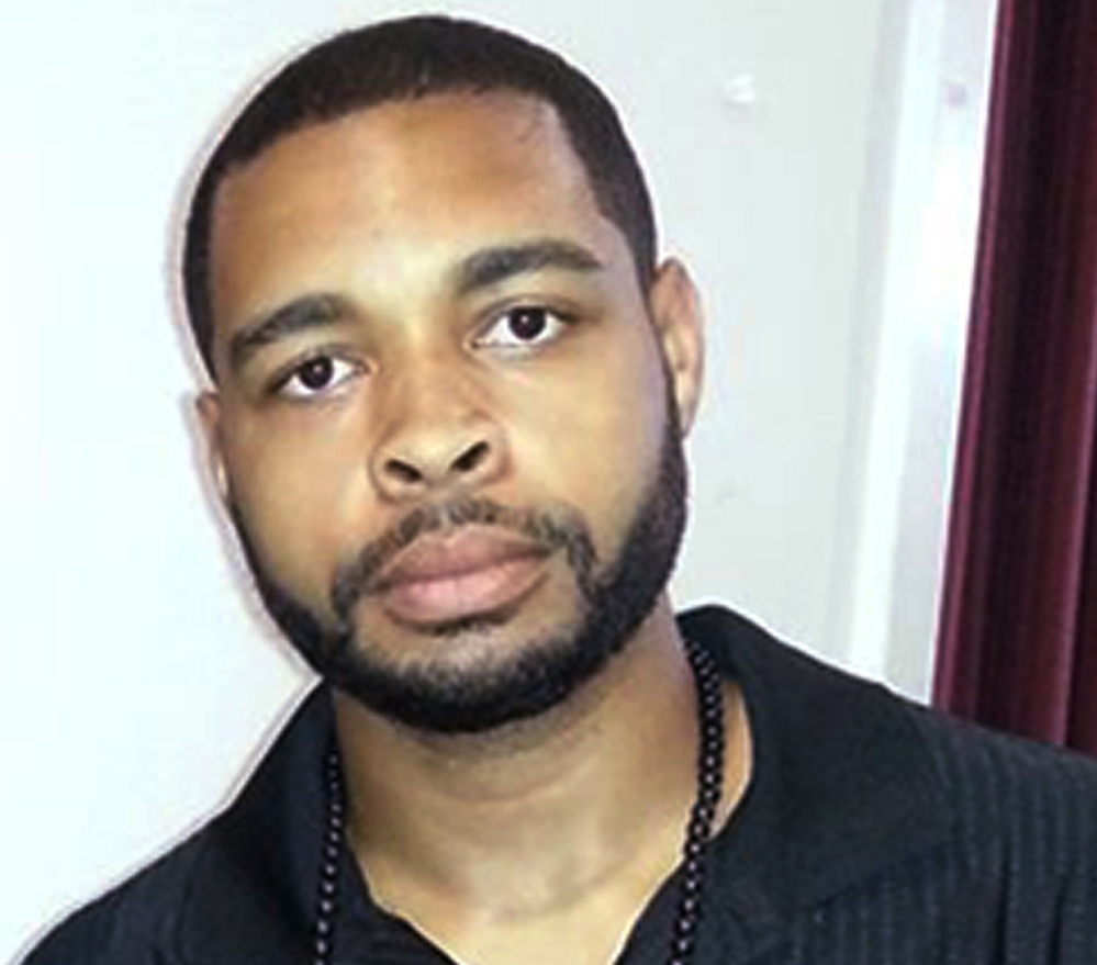 More details are emerging about the military history of Micah Xavier Johnson, 25, who killed five police officers in Dallas on Thursday.