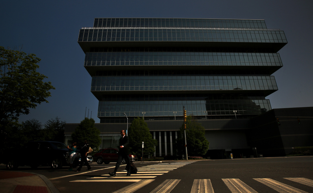 Purdue Pharma, headquartered in Stamford, Conn., has earned more than $31 billion from OxyContin. It is owned by the Sacklers, a family of physicians and philanthropists.
