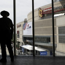 Police – including six Maine State Police troopers – will keep an eye on the Republican National Convention in Cleveland.