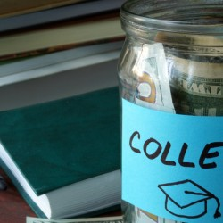 According to a recent study, only 3 percent of the students at America's most competitive colleges and universities come from the poorest 25 percent of the population.