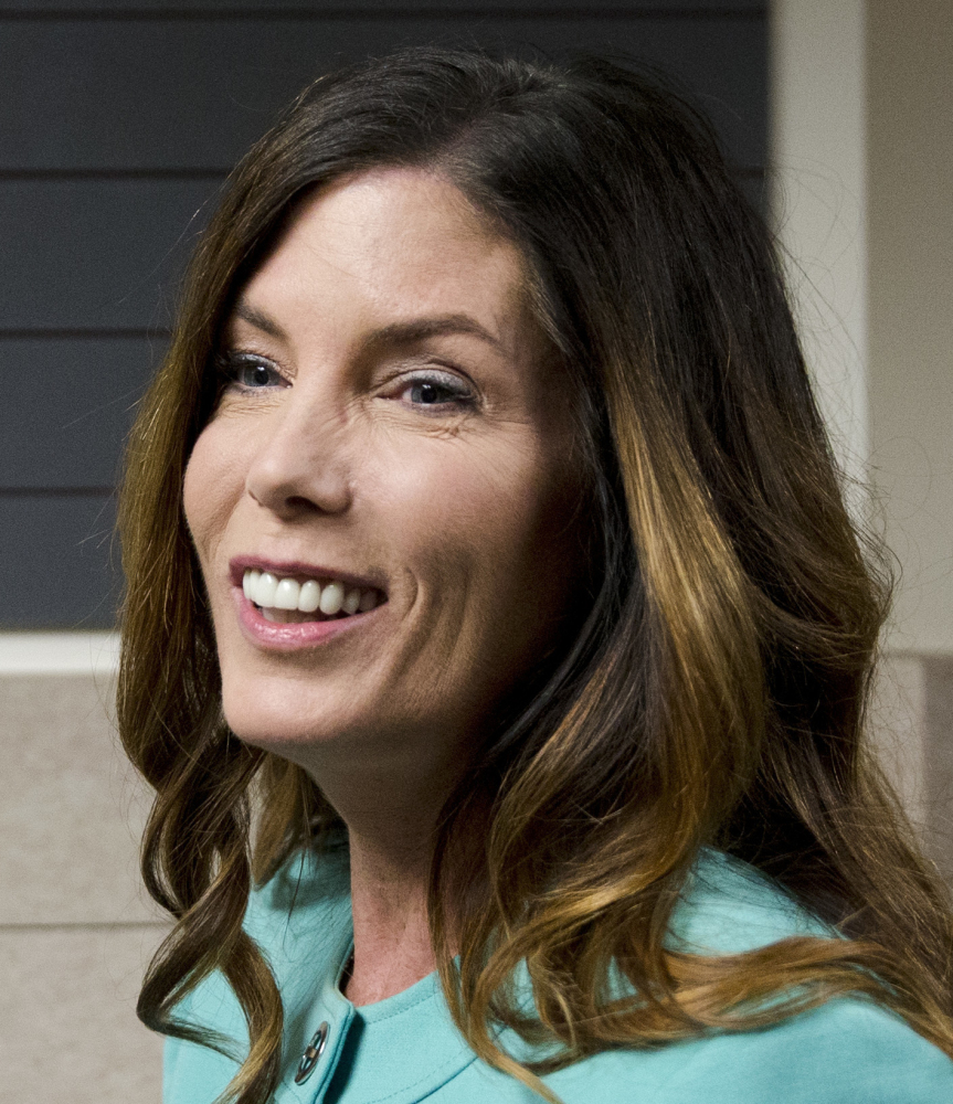 Pennsylvania Attorney General Kathleen Kane goes on trial Monday in a perjury and obstruction case.