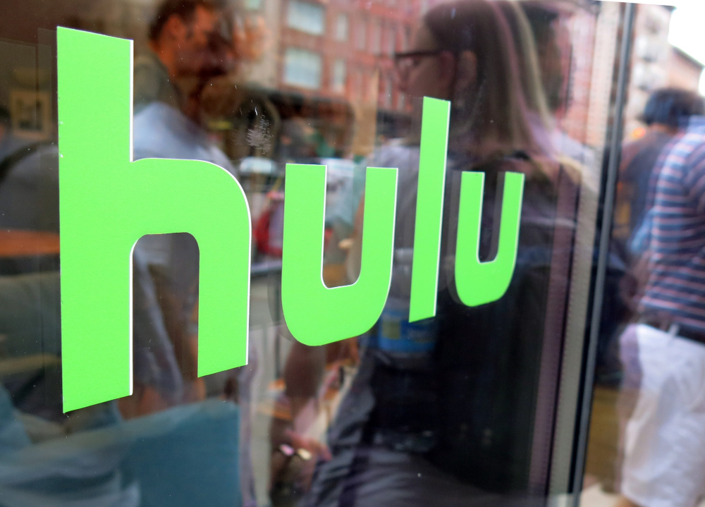 Hulu is dropping the free TV episodes it was initially known for – typically the most recent handful of episodes from a show's current season – as it works to launch a streaming service.