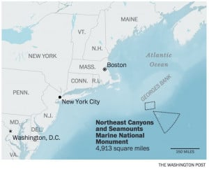 seamounts-map