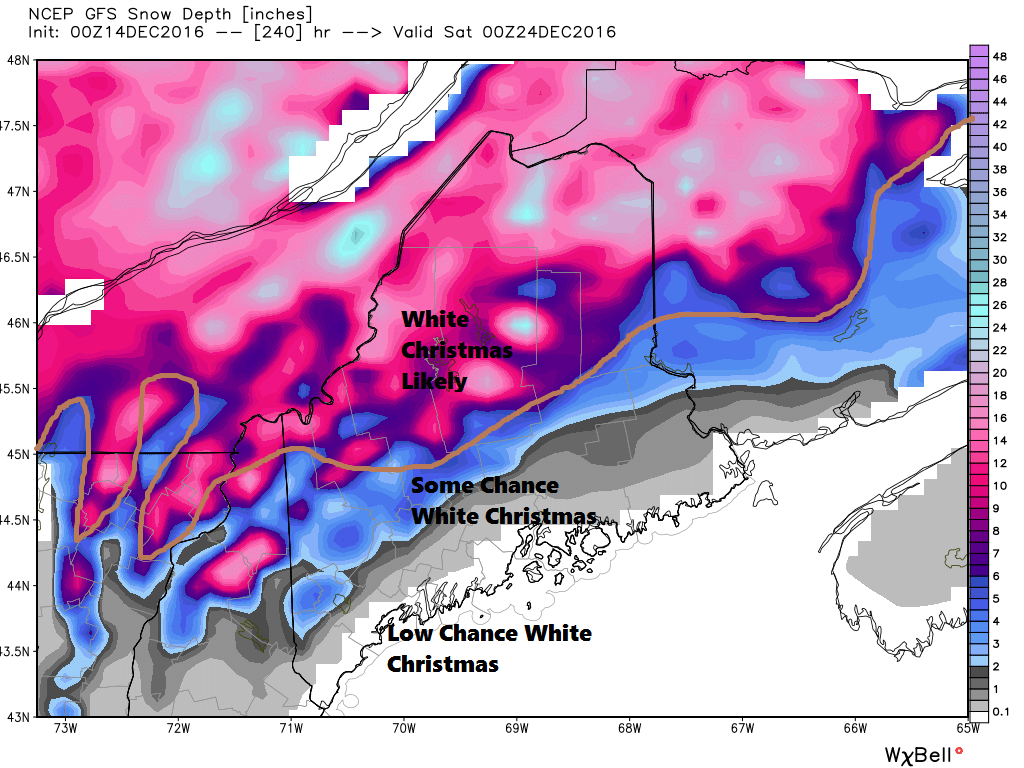 chances-of-a-white-christmas-in-maine