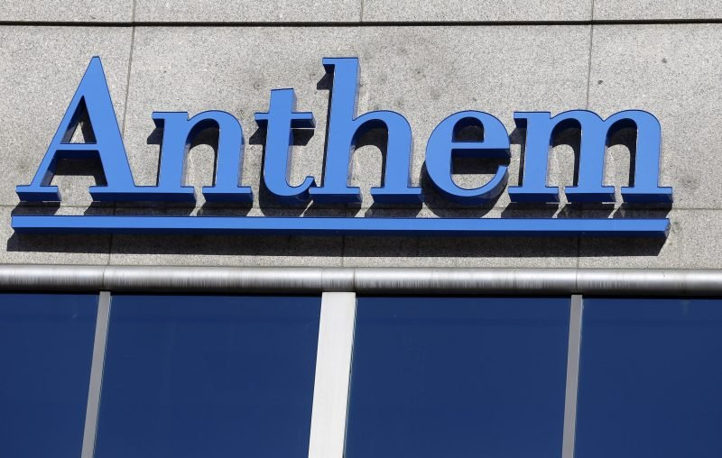 """Investigators found with a """"significant degree of confidence"""" that the cyber attacker who targeted Anthem customers in 2014 was acting on behalf of a foreign government, California Insurance Commissioner Dave Jones said."""