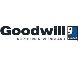 Goodwill Northern NE