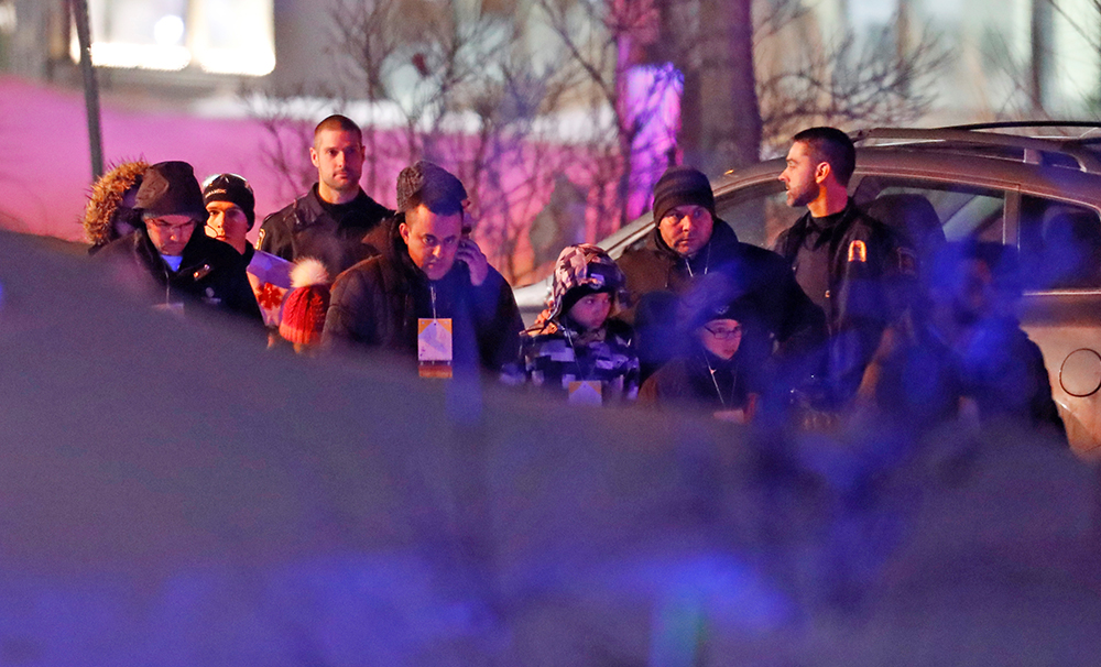 city girls escorts cum shot