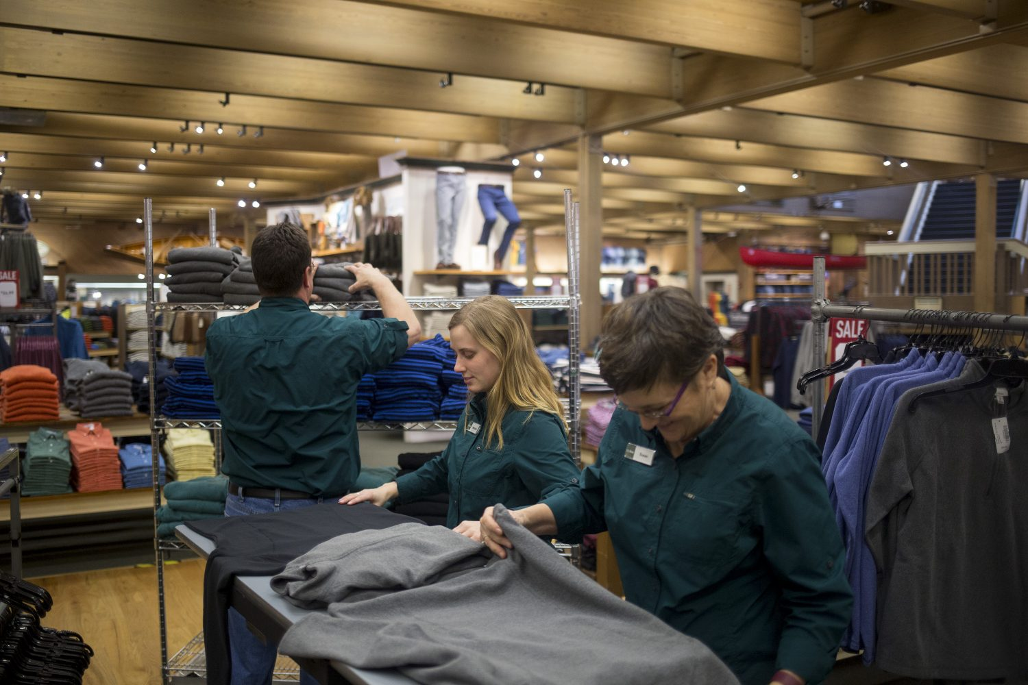 tanglewood stores workforce and staffing strategy Tanglewood stores planning - specific assignment details 1   take the strategic staffing levels issues from the introductory case into account  and also the.