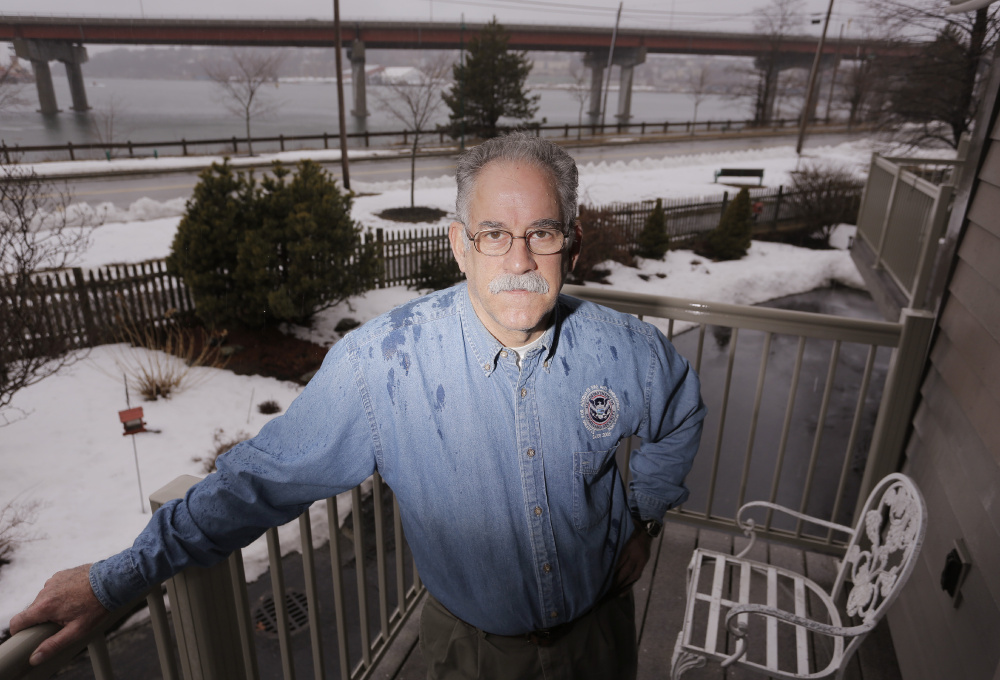 Art Howe, the laid-off administrator of Portland's Housing Safety Office, says he thought it had been making progress.