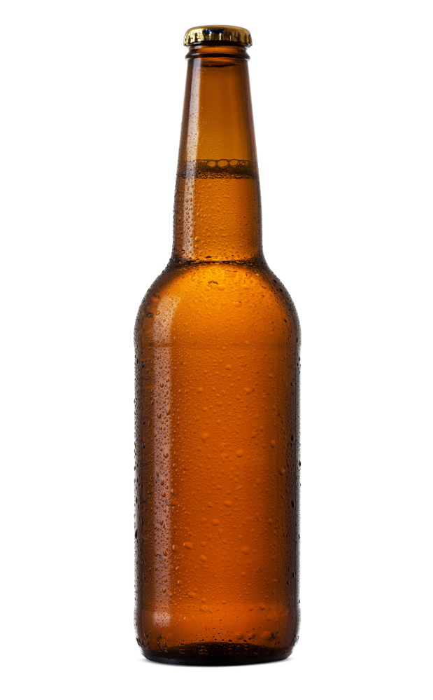 Craft Beer Drizly