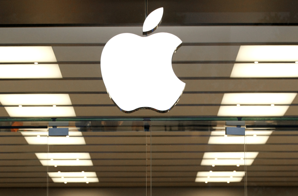 Apple will begin testing self-driving car technology in California, its first public move into a highly competitive field that could radically change transportation. The California Department of Motor Vehicles awarded Apple a permit to test autonomous vehicles Friday and disclosed that information on its website.