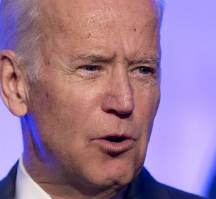 Since leaving the vice presidency, Joe Biden and his wife, Jill, have worked through the Biden Foundation to identify policies that decrease economic inequality.