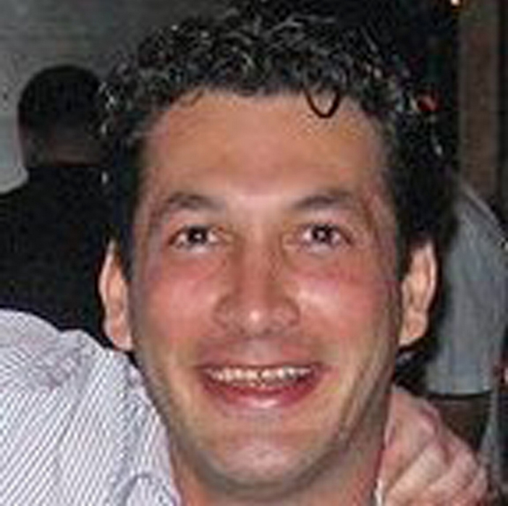 Garrett Murch, new policy adviser for Gov. Paul LePage, worked as a communications aide to Attorney General Jeff Sessions, the Heritage Foundation and former U.S. Sen. Olympia Snowe.