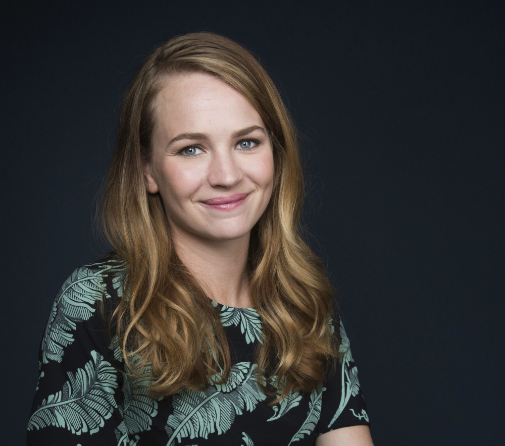 Fotos Britt Robertson nude (66 foto and video), Ass, Bikini, Instagram, lingerie 2020