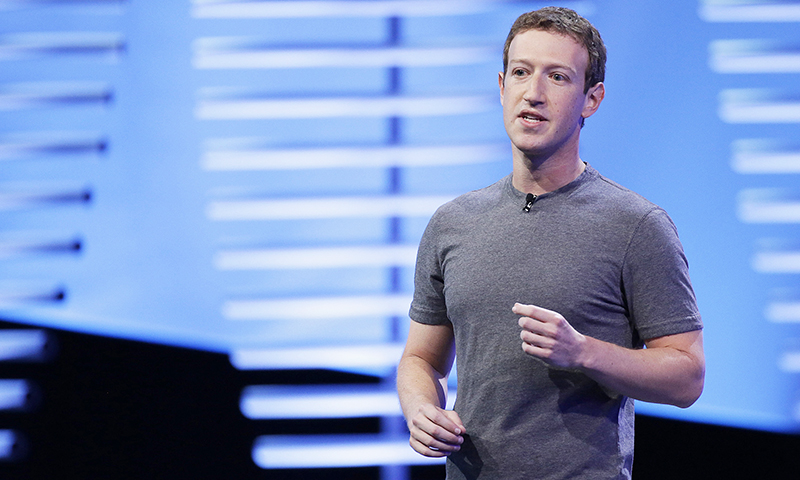 Facebook CEO Mark Zuckerberg said In a blog post Wednesday that In addition to removing videos of crime or getting help for someone who might hurt themselves, the new reviewers will